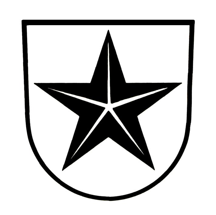 Wappen von Engen