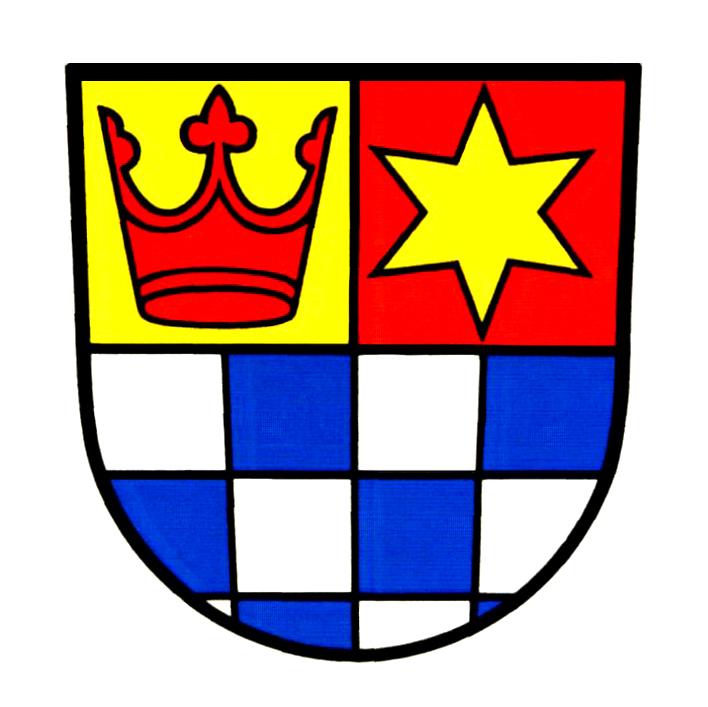 Wappen von Öhningen
