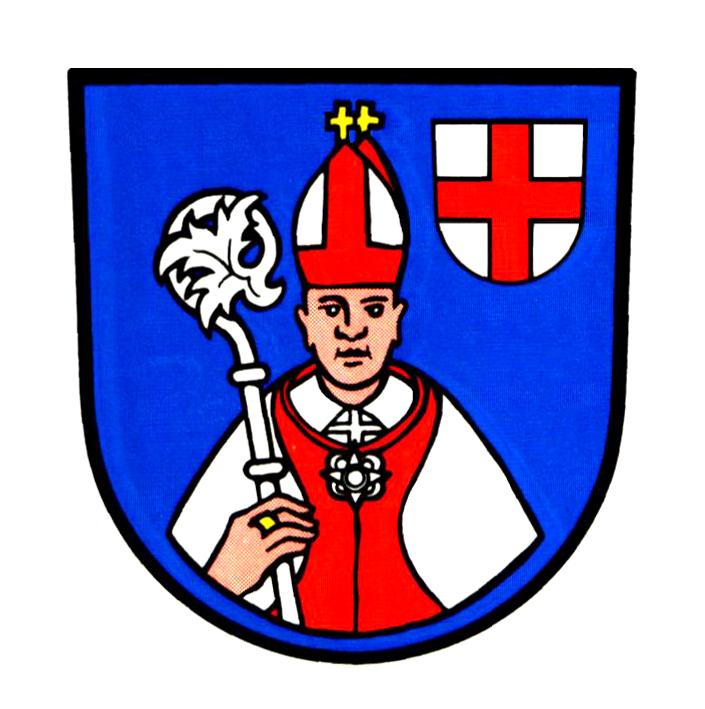 Wappen von Reichenau