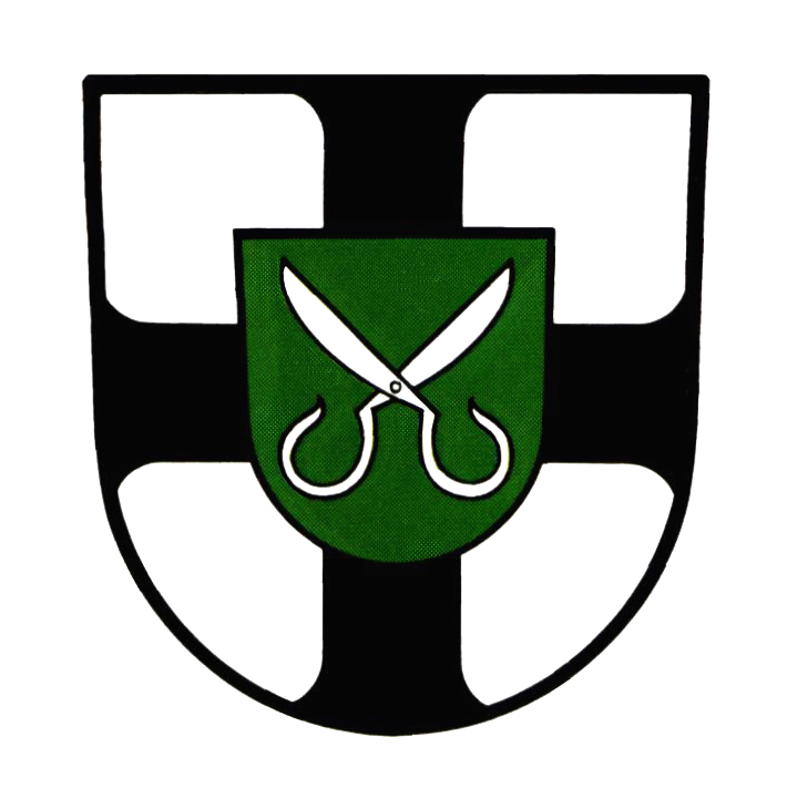 Wappen von Hohenfels