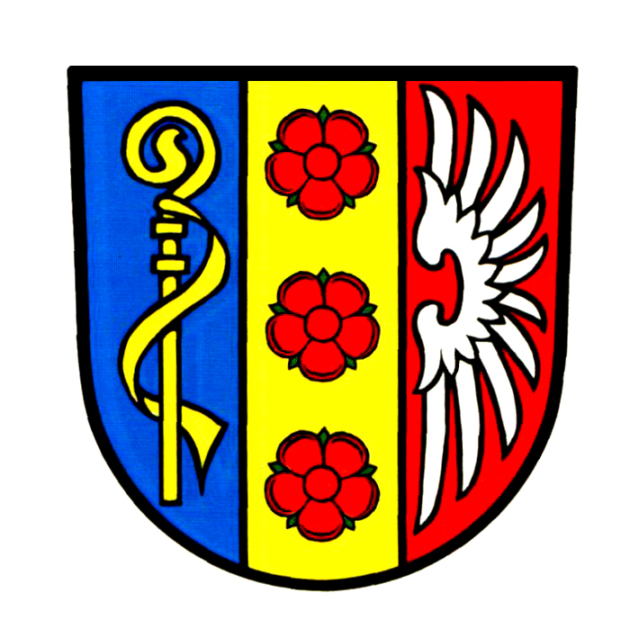 Wappen von Rielasingen-Worblingen