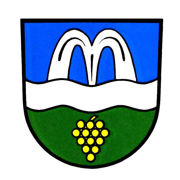 Wappen von Bad Bellingen