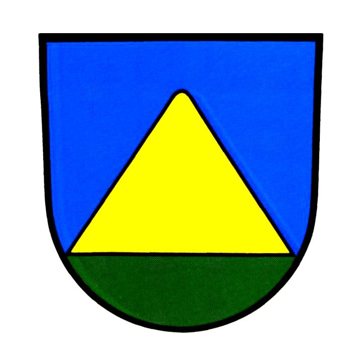 Wappen von Böllen