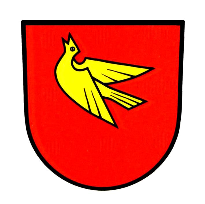 Wappen von Lörrach