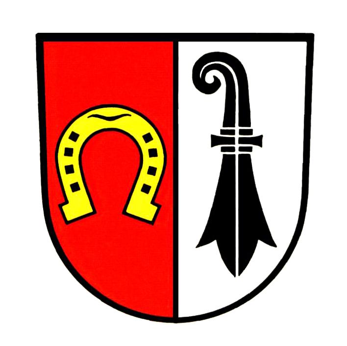 Wappen von Schliengen