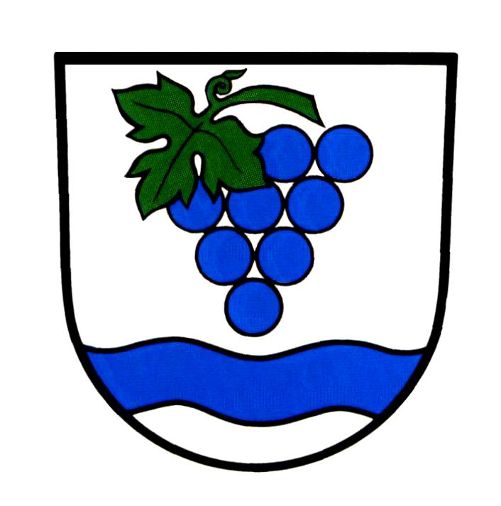 Wappen von Weil am Rhein