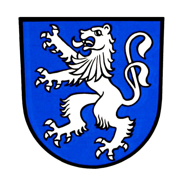 Wappen von Bonndorf im Schwarzwald