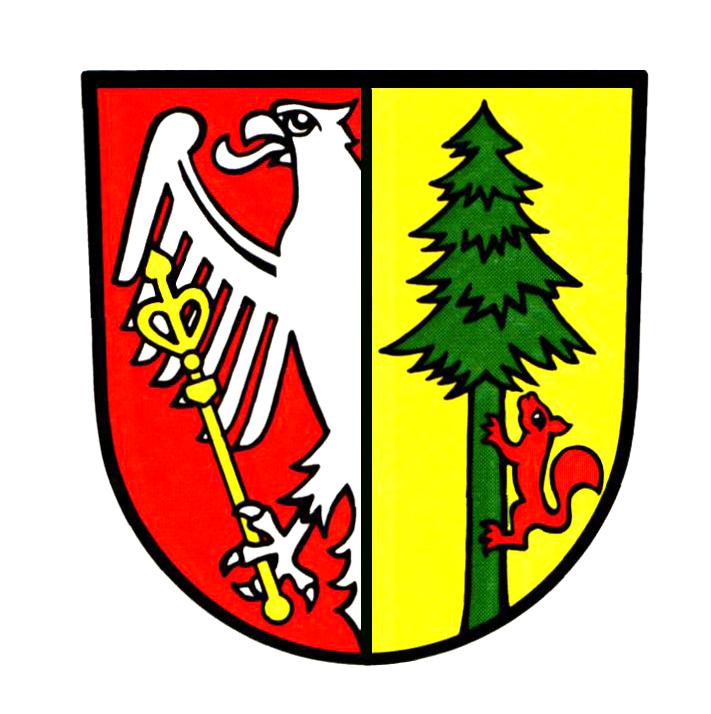 Wappen von Görwihl