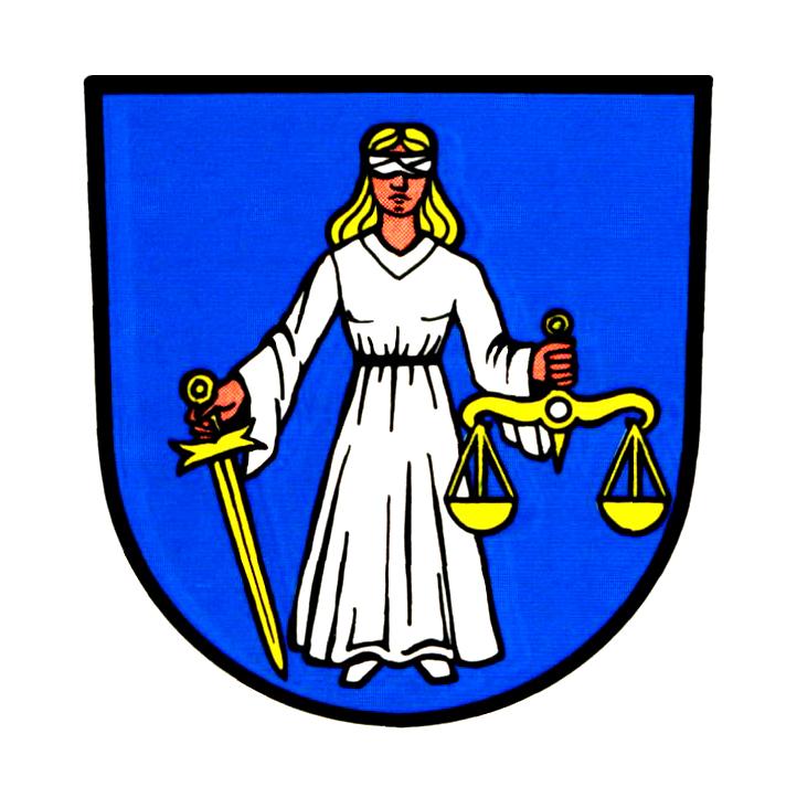 Wappen von Grafenhausen