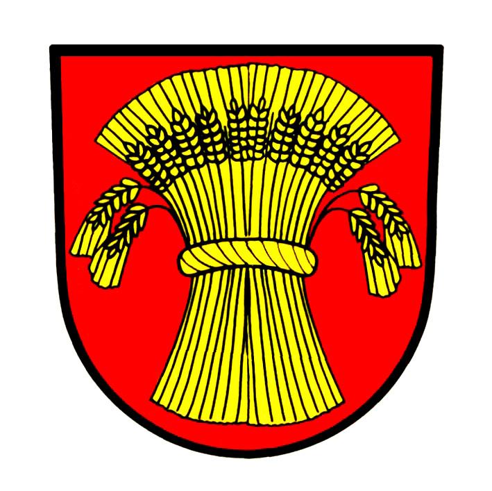Wappen von Lottstetten