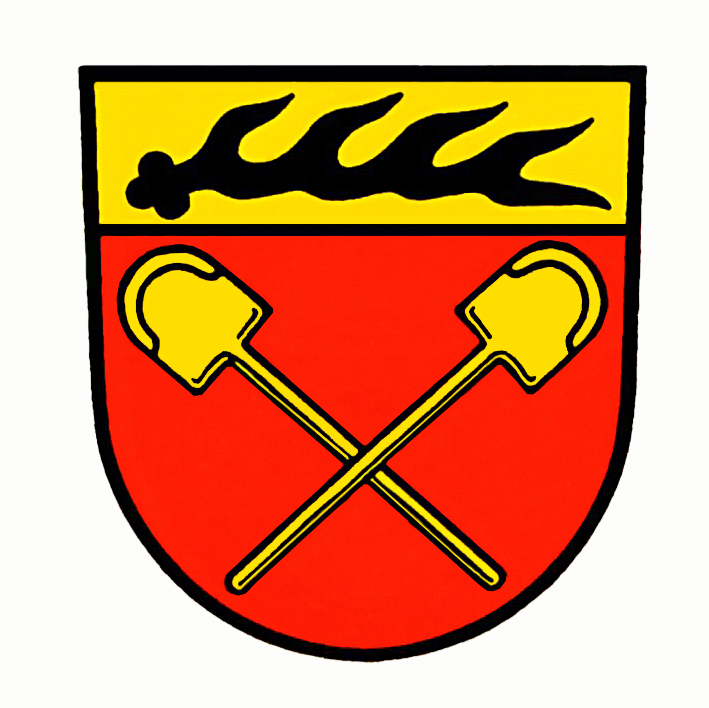 Wappen von Schorndorf