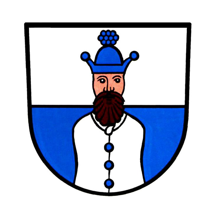 Wappen von Stühlingen