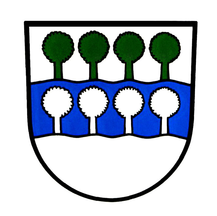 Wappen von Wehr