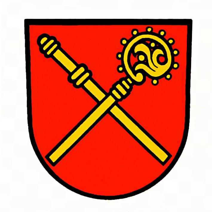 Wappen von Schwaikheim