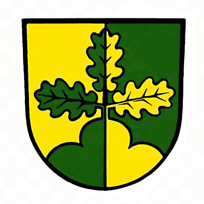 Wappen von Spiegelberg