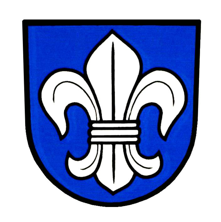 Wappen von Eningen unter Achalm