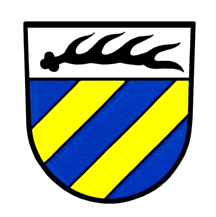 Wappen von Gomadingen