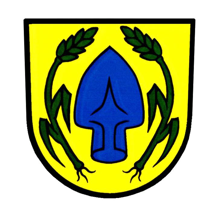Wappen von Grabenstetten