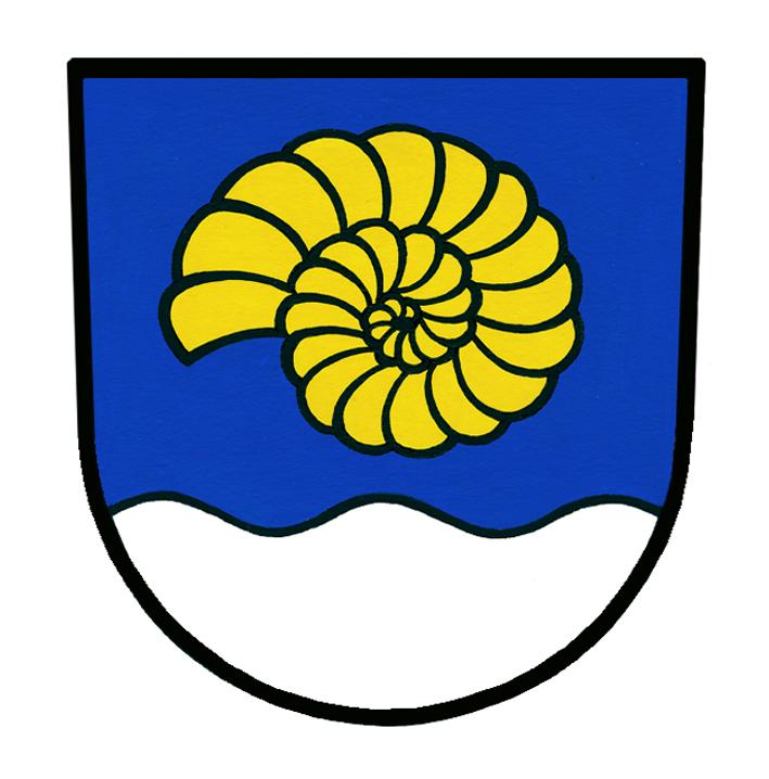 Wappen von Hülben