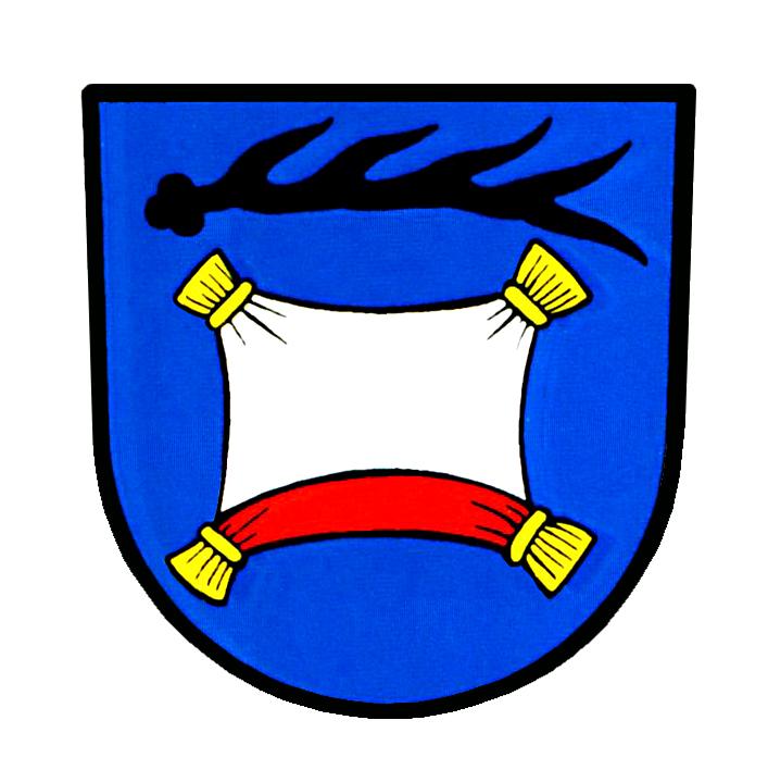 Wappen von Pfullingen