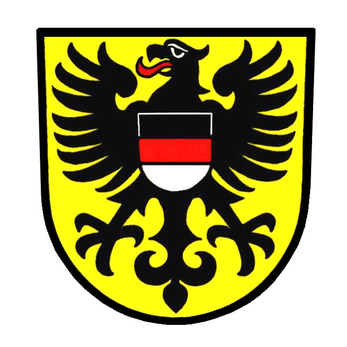 Wappen von Reutlingen