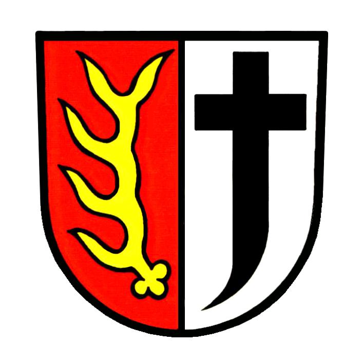 Wappen von Trochtelfingen