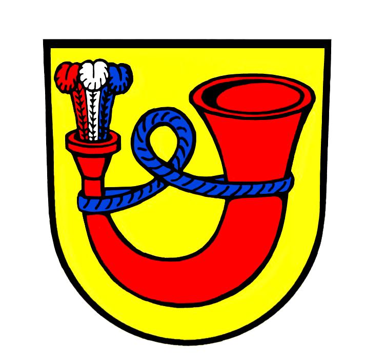 Wappen von Bad Urach