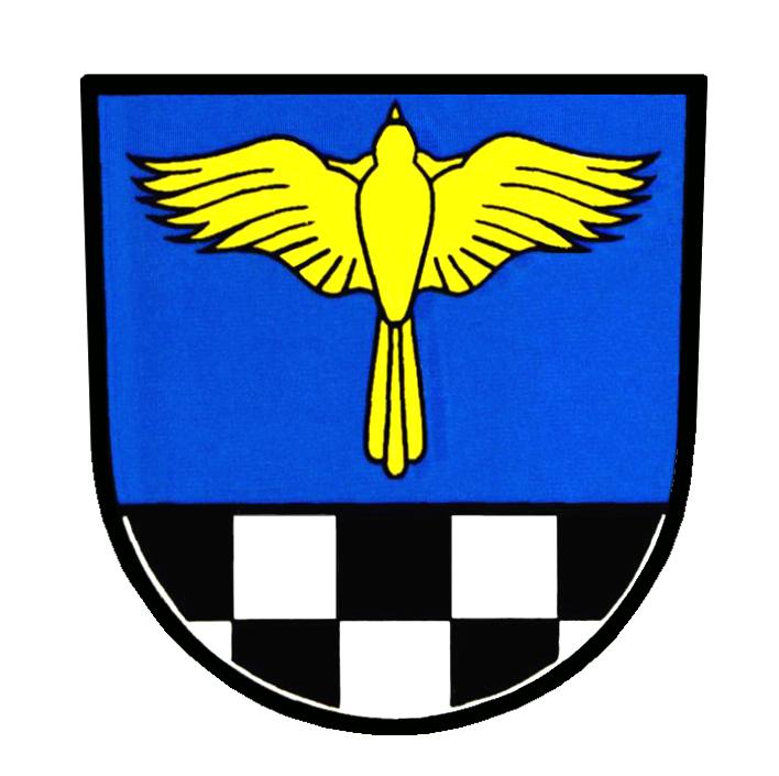 Wappen von Römerstein