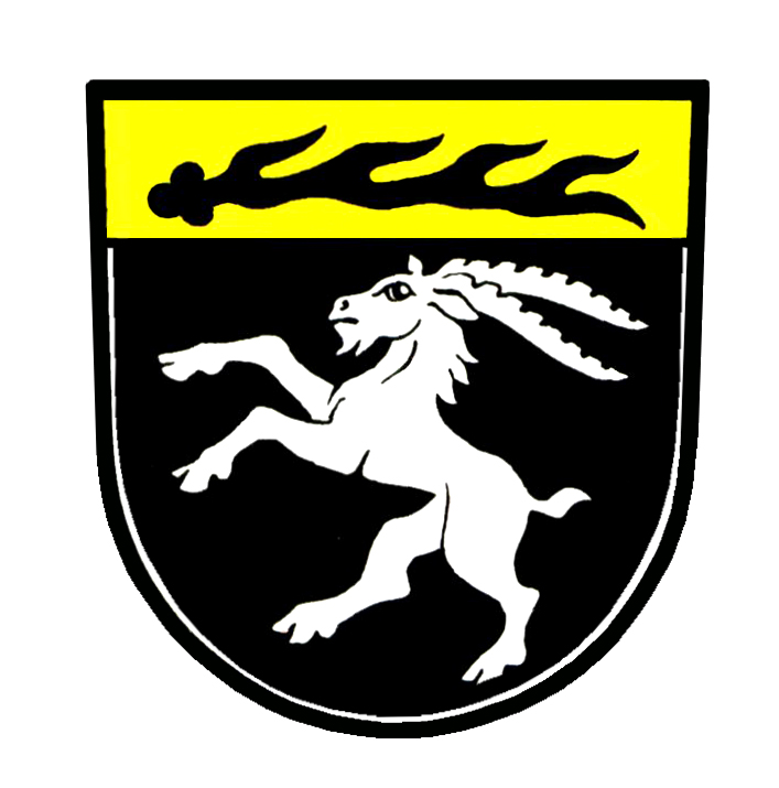 Wappen von Engstingen