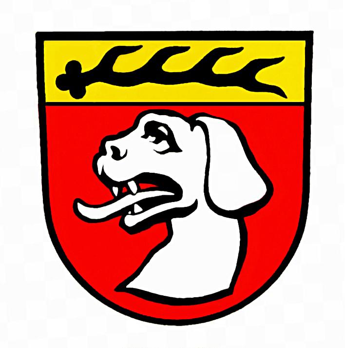 Wappen von Urbach