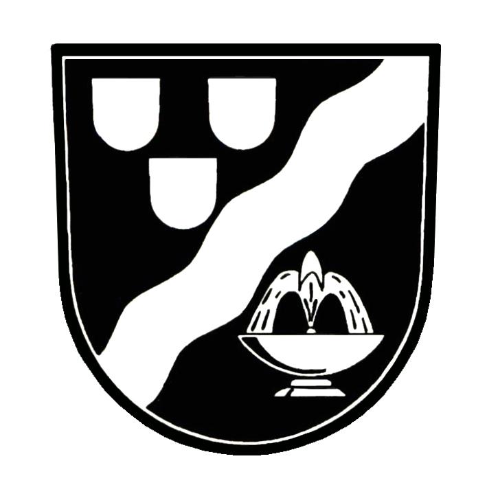 Wappen von Mössingen