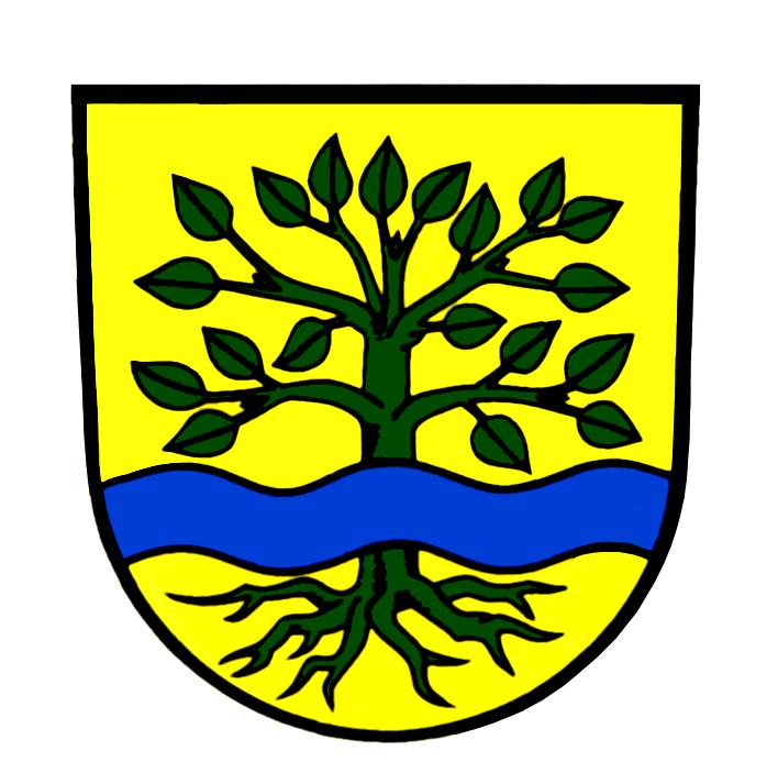 Wappen von Ammerbuch