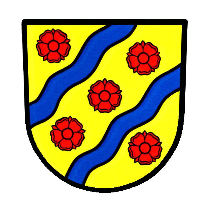 Wappen von Starzach
