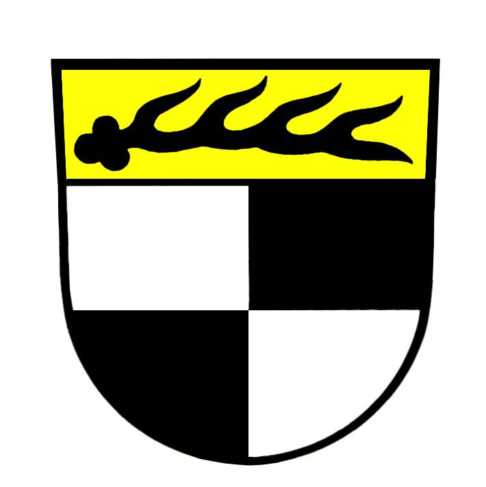 Wappen von Balingen