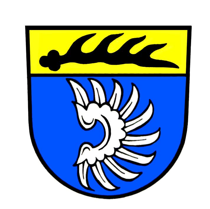 Wappen von Bitz