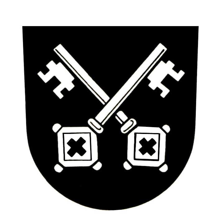 Wappen von Burladingen