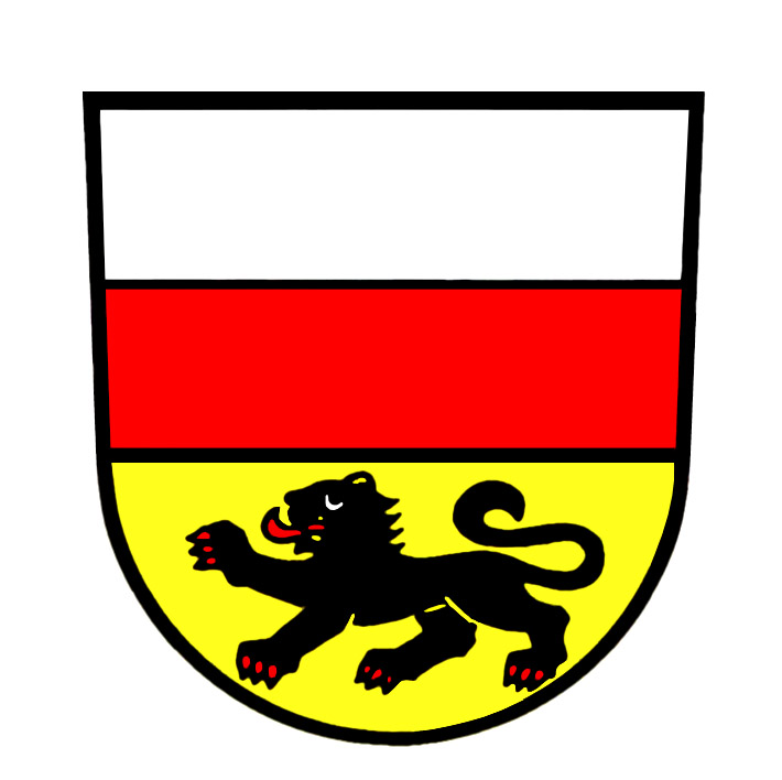 Wappen von Dautmergen