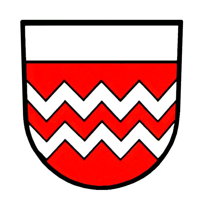 Wappen von Geislingen