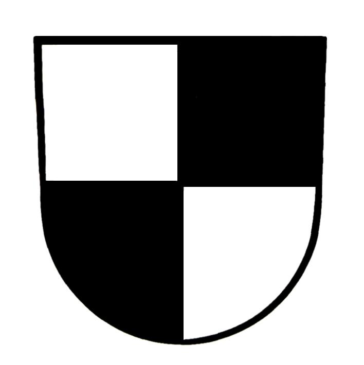 Wappen von Hechingen