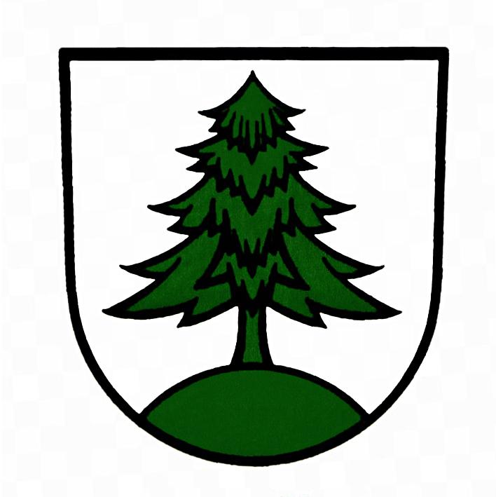 Wappen von Welzheim