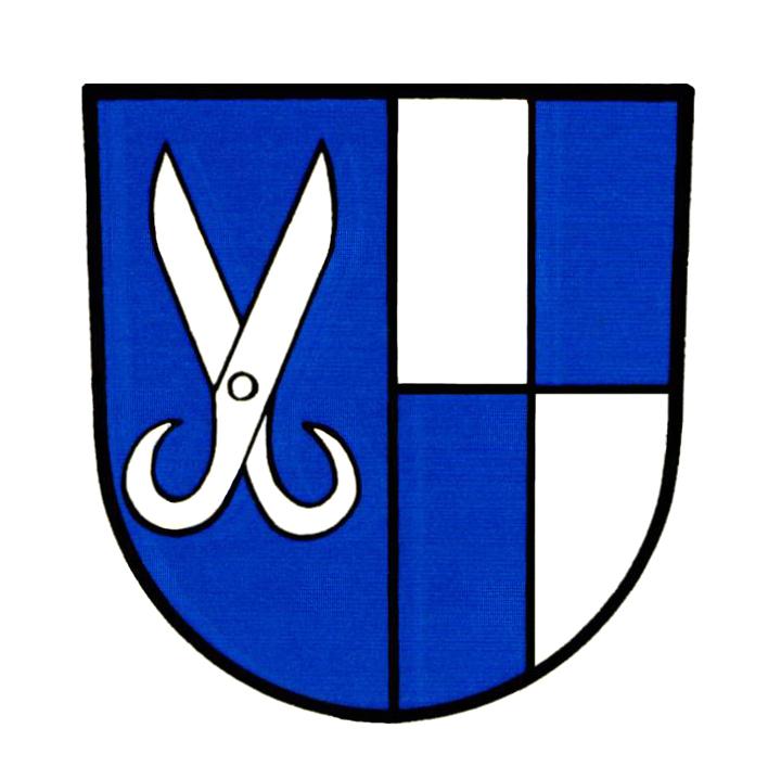Wappen von Jungingen