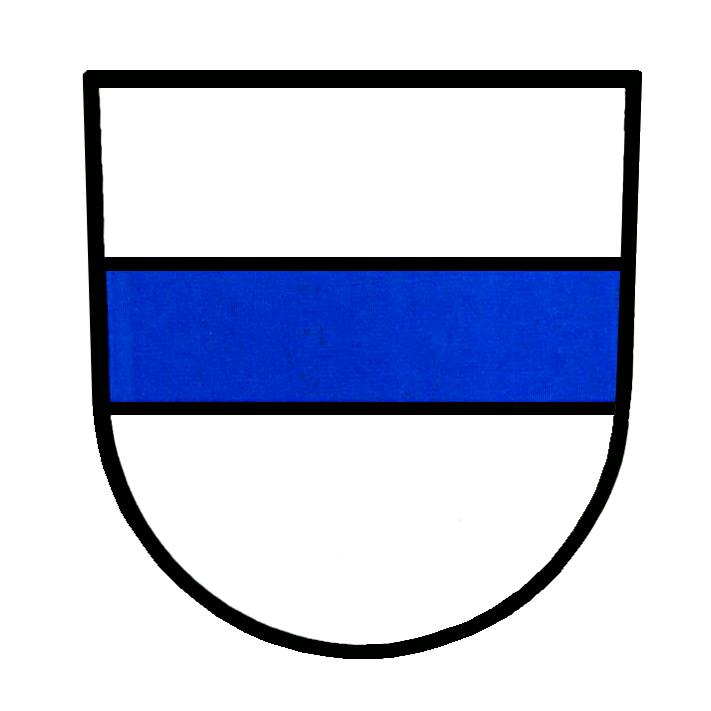 Wappen von Obernheim