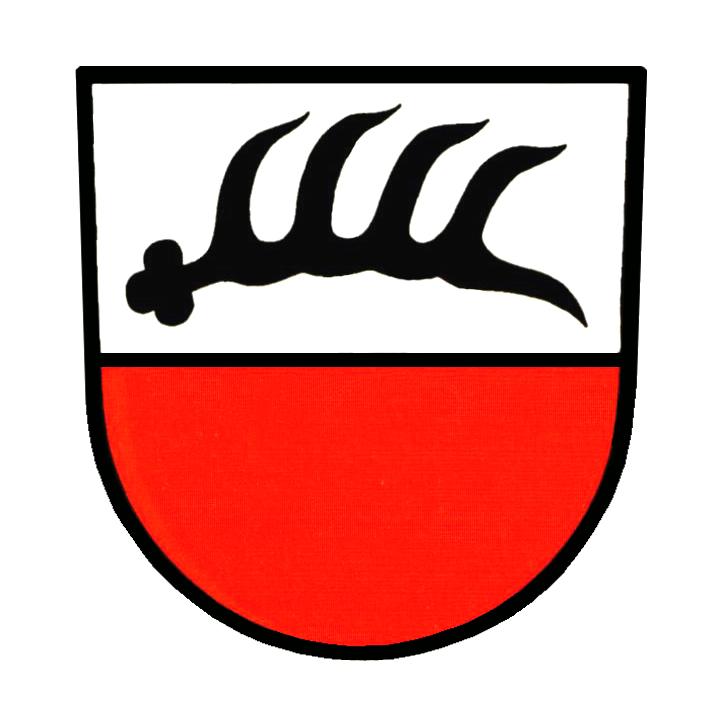 Wappen von Schömberg