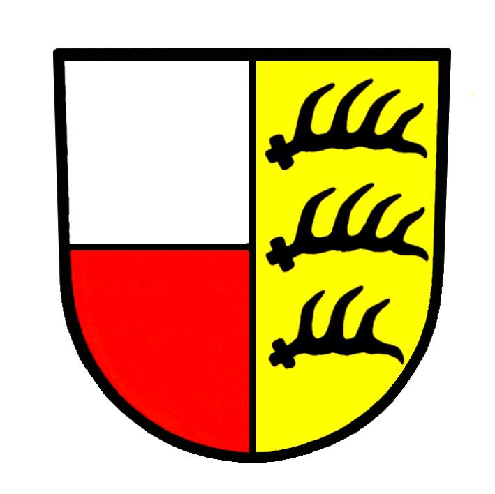 Wappen von Winterlingen