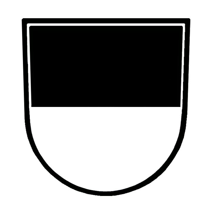 Wappen von Ulm