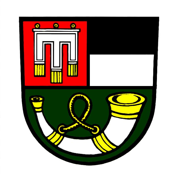 Wappen von Altheim (Alb)