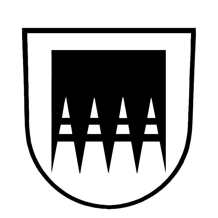 Wappen von Asselfingen