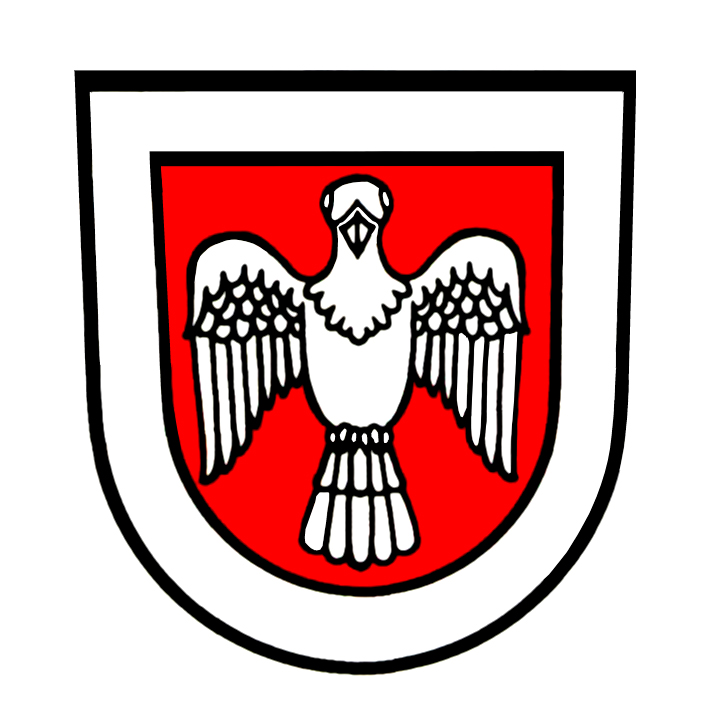 Wappen von Ballendorf