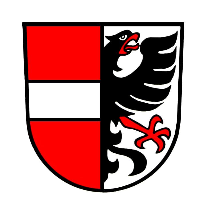 Wappen von Dietenheim