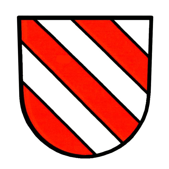 Wappen von Ehingen (Donau)